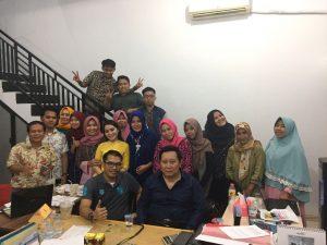 Jasa Training ACCURATE Software Di Surabaya TLP/WA 0812 9162 8566, 021 2280 5626