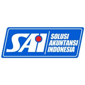 Jasa Training ACCURATE Software di Subulussalam TLP/WA 0812 9162 8566, 021 2280 5626