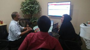 Jasa Training ACCURATE Software Di Bandung Tlp/WA 0812 9162 8566, 021 2280 5626
