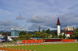 Jasa Training ACCURATE Software Di Ambon TLP/WA 0812 9162 8566, 021 2280 5626