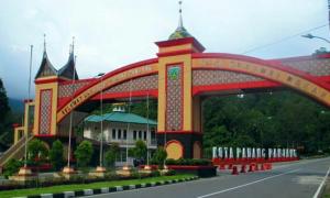 Jasa Training ACCURATE Software Di Padang Panjang TLP/WA 0812 9162 8566, 021 2280 5626