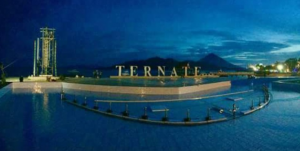 Jasa Training ACCURATE Software Di Ternate TLP/WA 0812 9162 8566, 021 2280 5626