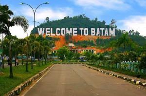 Jasa Training ACCURATE Software Di Batam TLP/WA 0812 9162 8566, 021 2280 5626