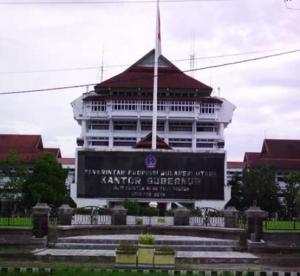 Jasa Training ACCURATE Software Di Sulawesi Utara TLP/WA 0812 9162 8566, 021 2280 5626