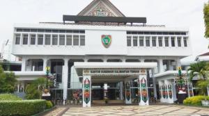 Jasa Training ACCURATE Software Di Kalimantan Tengah TLP/WA 0812 9162 8566, 021 2280 5626
