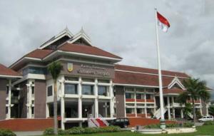 Jasa Training ACCURATE Software di Sulawesi Tengah TLP/WA 0812 9162 8566, 021 2280 5626