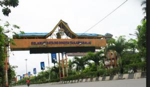 Jasa Training ACCURATE Software di Kota Tanjungbalai TLP/WA 0812 9162 8566, 021 2280 5626