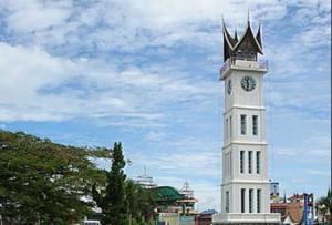 Jasa Training ACCURATE Software di Sumatera TLP/WA 0812 9162 8566, 021 2280 5626