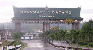 Jasa Training ACCURATE Software di Kalimantan TLP/WA 0812 9162 8566, 021 2280 5626